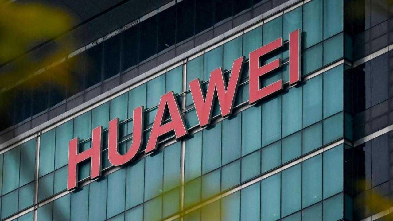 Intel получила в США лицензию на продажу чипсетов Huawei