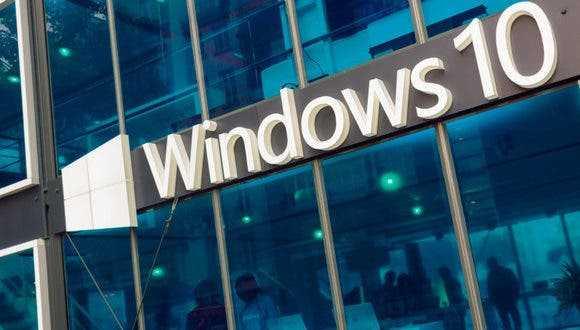 Лучшее программное обеспечение, Windows 10 всего за 8,09 доллара