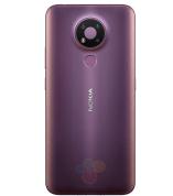 Nokia 3.4 / fot Winfuture