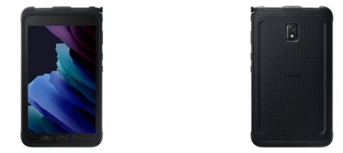 Samsung Galaxy Tab Active 3 / фот. Samsung