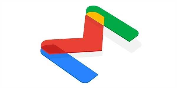 Google укрепляет идентичность и меняет логотипы ключевых сервисов. Обратите внимание на новые значки Gmail, Диска и т. Д. - MobilMania.cz