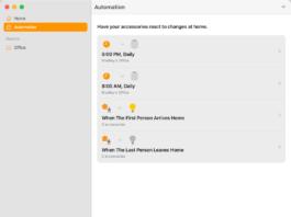 HomeKit Weekly: Осветите свое рабочее пространство с ограниченным бюджетом с помощью интеллектуальной световой ленты VOCOlinc