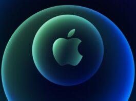 Interbrand: самые дорогие бренды на данный момент - Apple, Amazon и Microsoft.