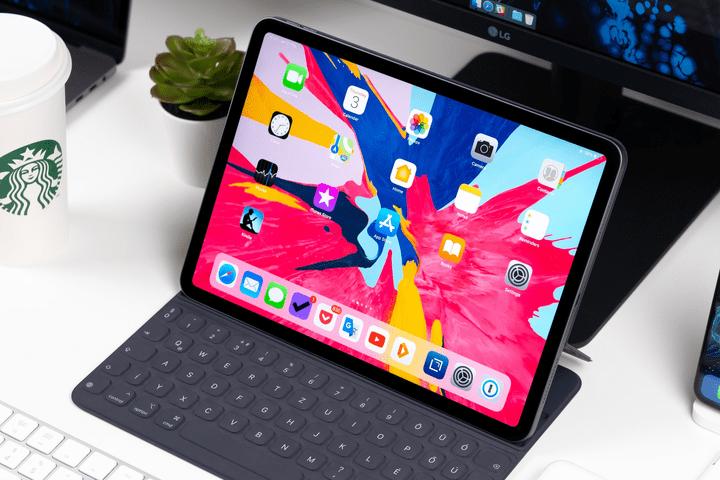 iPad Pro вернулся к самой дешевой цене перед прайм-днем