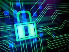 Изучите CompTIA Cloud Essentials и многое другое с этим пакетом кибербезопасности, который стоит 49 долларов США