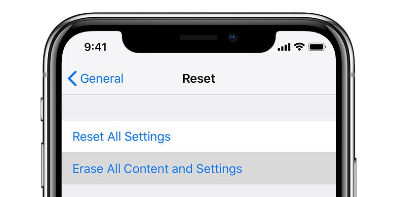Как обменять свой старый iPhone и перейти на iPhone 12