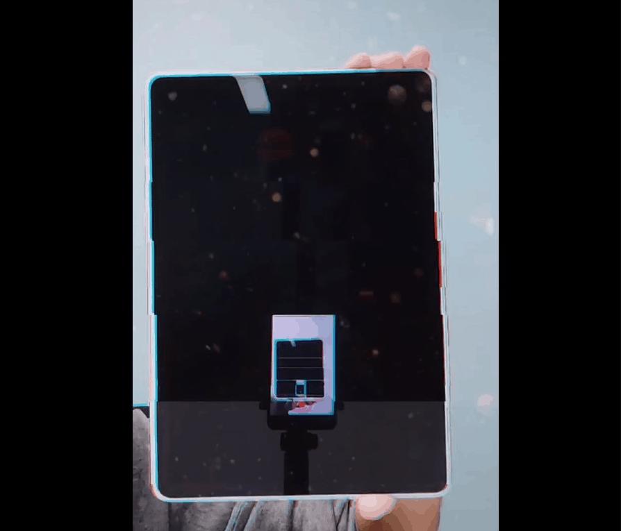 планшет meizu