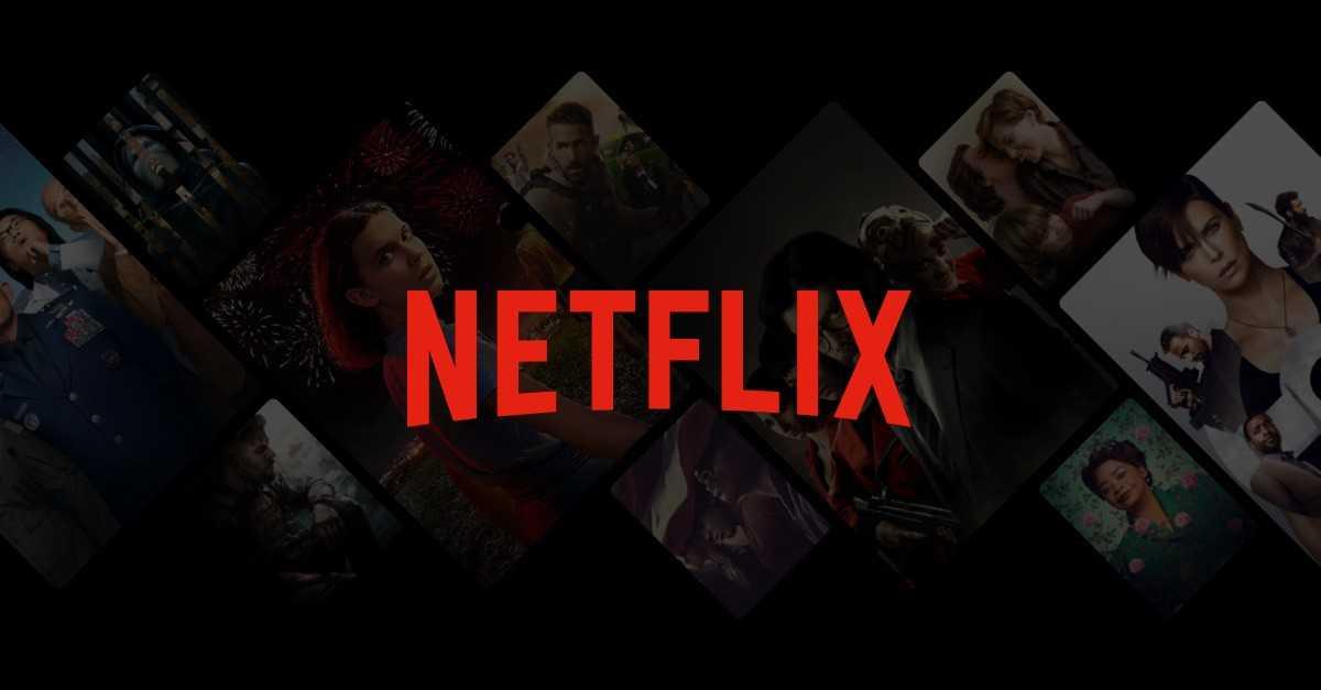 Netflix предоставит пользователям в Индии бесплатный доступ на выходные