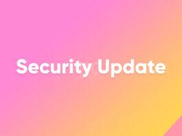 Опубликованы сведения об обновлении безопасности EMUI / Magic UI за октябрь 2020 г.