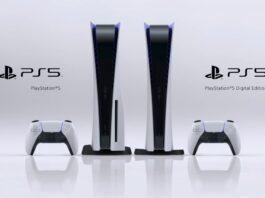 PlayStation 5 предлагает управление вентиляторами в каждой игре