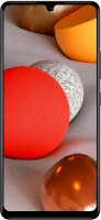 Samsung Galaxy A42 5G против Galaxy A41: кажется, размер имеет значение
