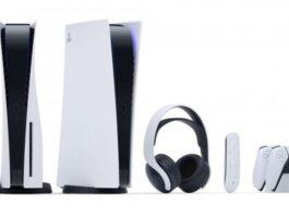 Sony раскрыла цены на консоль PlayStation 5 и аксессуары в Индии
