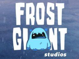 Создана новая бывшая игровая студия Blizzard, чтобы поднять мантию павшей стратегии в реальном времени