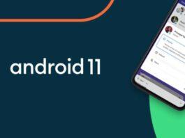 Спасибо Google - очень давно ждал в Android такой новинки