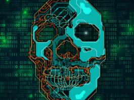 Тысячи зараженных IoT-устройств используются в коммерческих целях анонимности