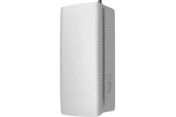 Базовая станция Samsung 28 ГГц 5G