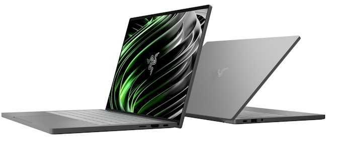 10 Ноутбук с разрешением 3840x2400!