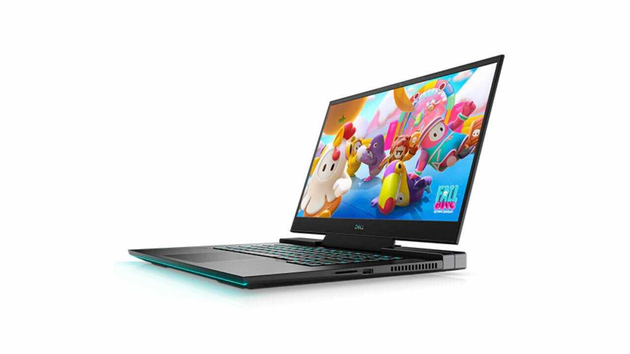 Черная пятница 2020: лучшие предложения по игровым ноутбукам Dell и многое другое