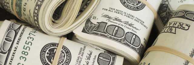 Перезапуск Google Pay превращает его в полноценный финансовый сервис
