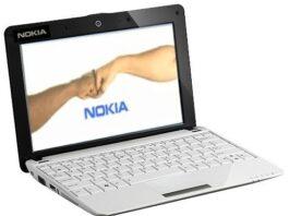 Ноутбуки Nokia, Lappy, Портативные компьютеры Venturer, लैपटॉप्स в Palakkad, Компьютеры с набором микросхем Системы и услуги | ID: 2300907362