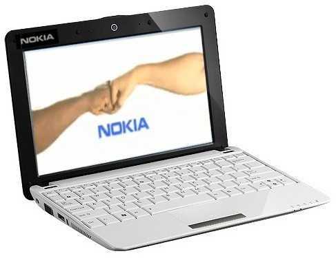 Ноутбуки Nokia, Lappy, Портативные компьютеры Venturer, लैपटॉप्स в Palakkad, Компьютеры с набором микросхем Системы и услуги   ID: 2300907362
