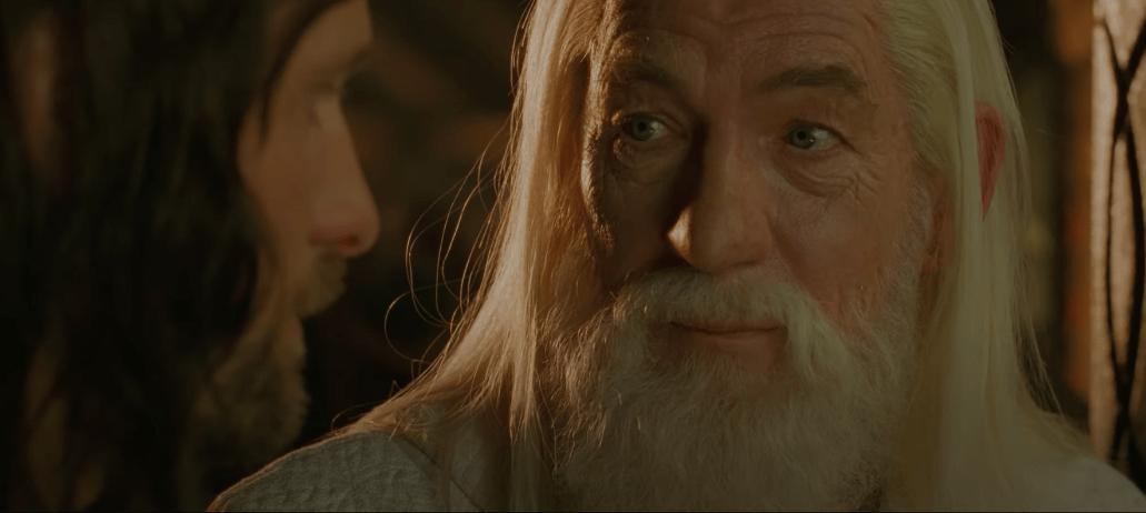 Властелин колец: дом Толкина выставлен на продажу, и вы можете помочь купить его на благотворительность