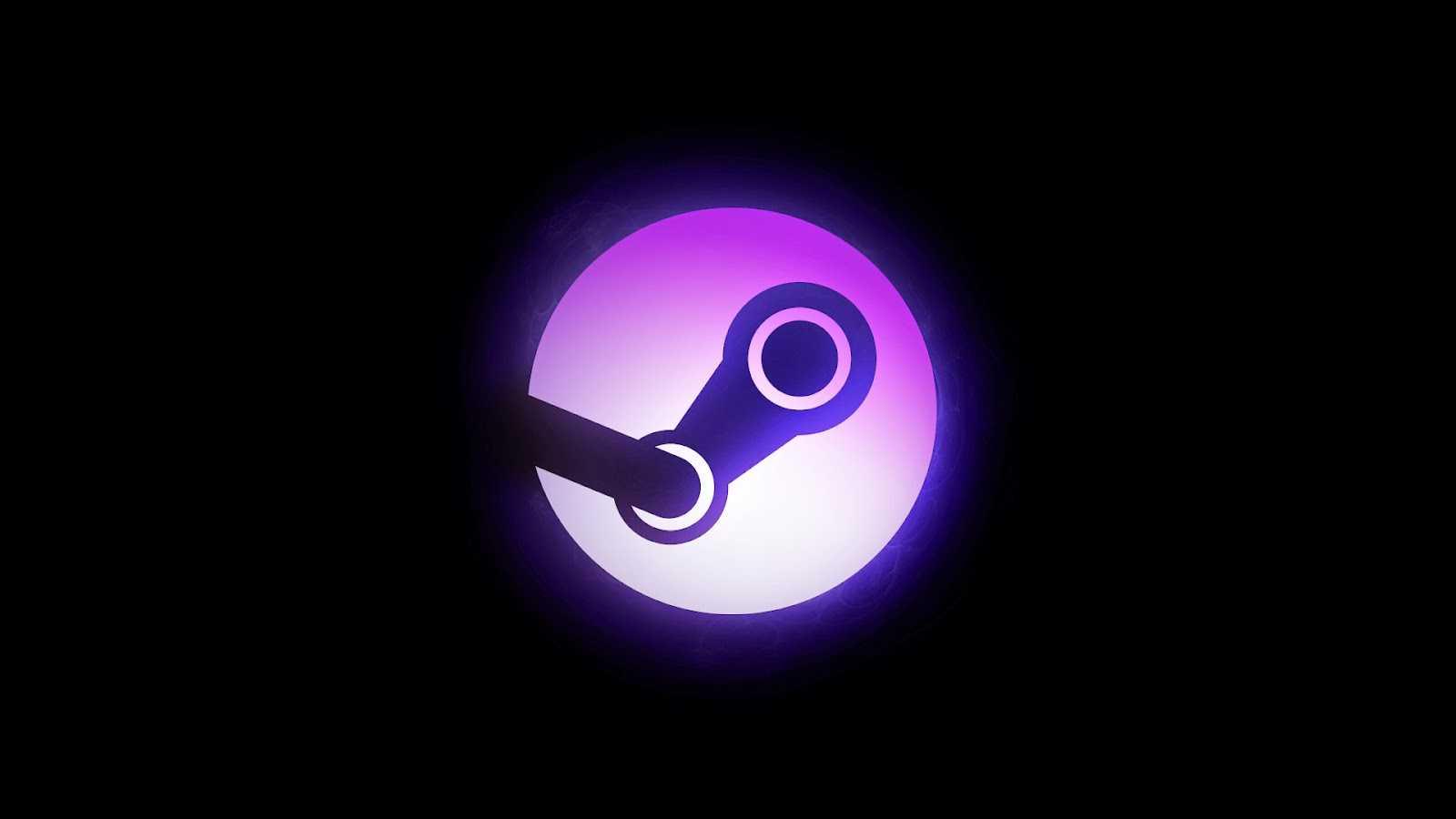 Steam показывает ваши «идеальные игры», экспериментирует с подходом «открытый базар» к просмотру