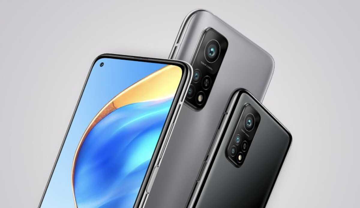 Исходники ядра Xiaomi Mi 10T и Nokia 5.3 уже доступны