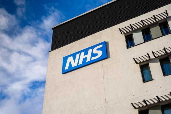 NHS Trust начинает закупку программного обеспечения на 60 миллионов фунтов стерлингов для повышения эффективности кадрового обеспечения • Реестр