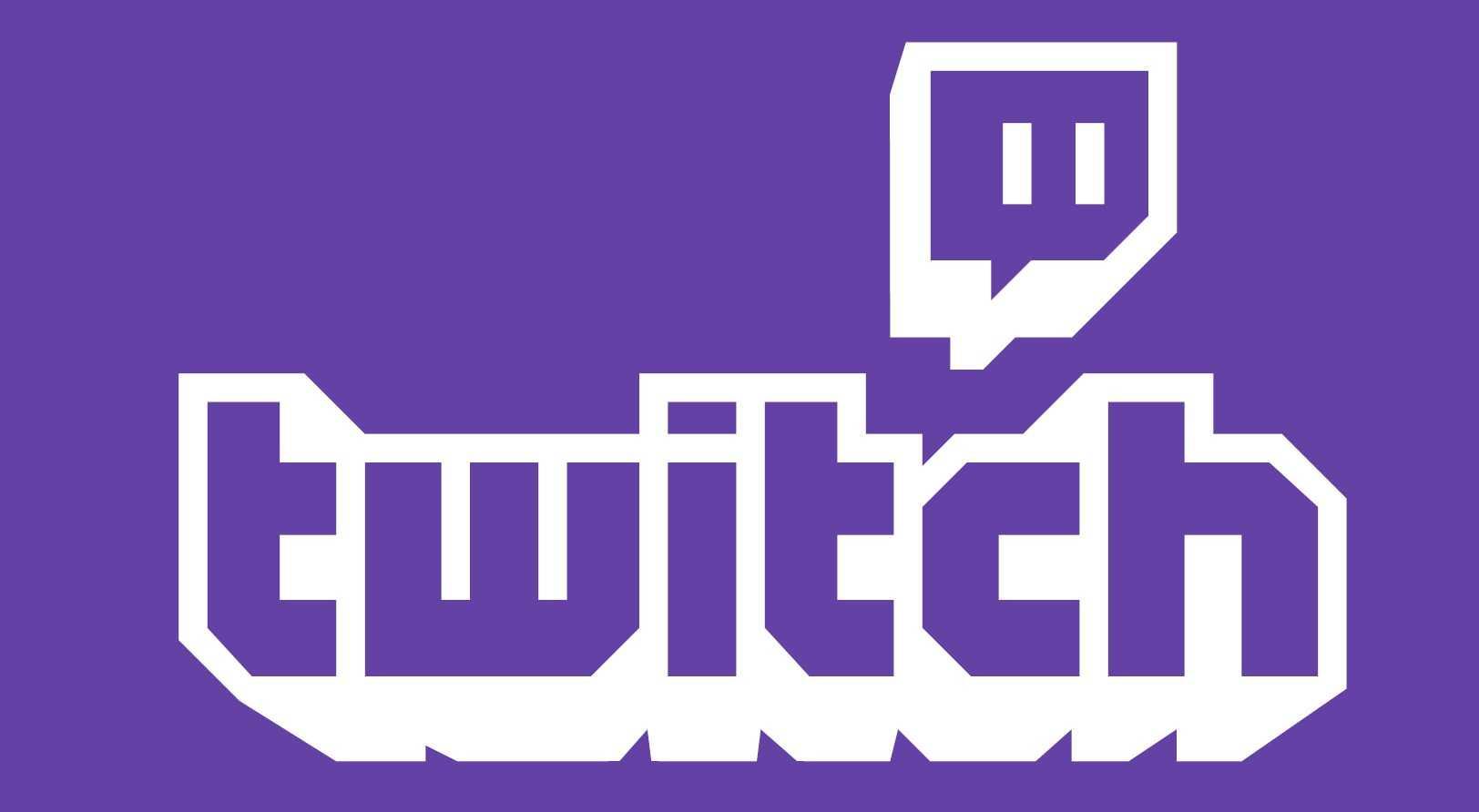 Twitch удаляет тег слепого прохождения в ответ на отзывы от игроков с ограниченными возможностями