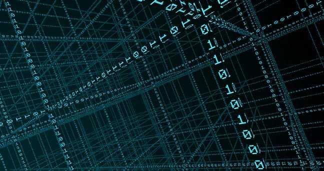 Rockset стремится к низкому уровню кода, чтобы расширить привлекательность своей аналитической базы данных в реальном времени • The Register