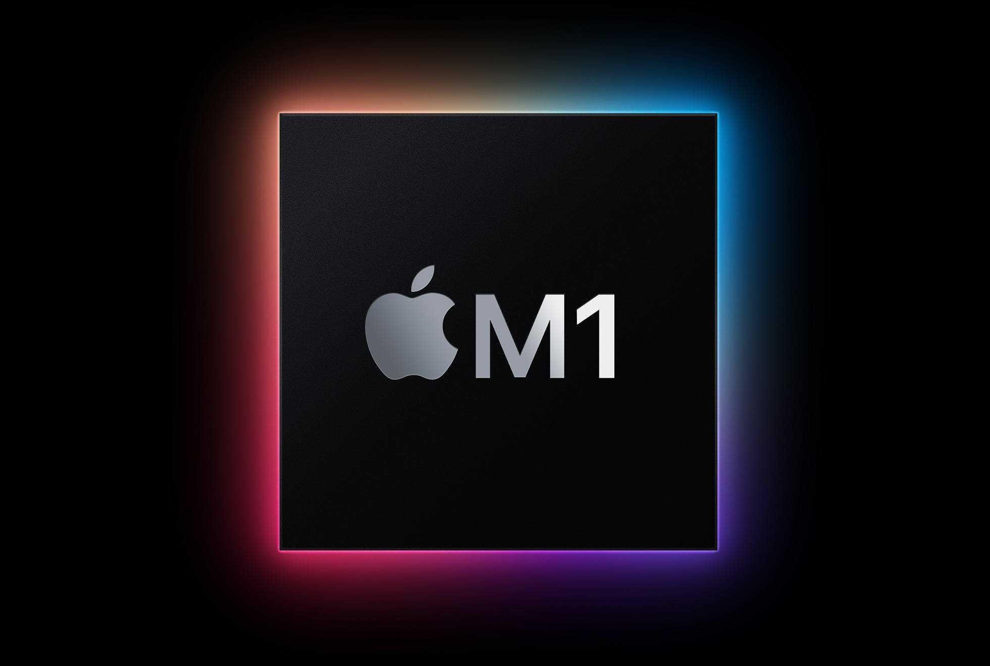 Барбса обменяли через Linux на M1 Silicon ... чтобы не поджидали юристы Apple • Реестр