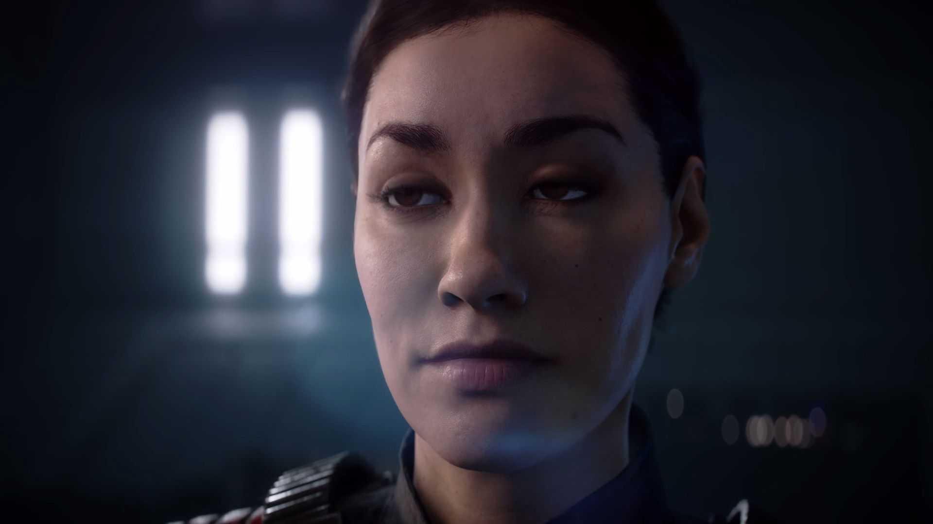 После того, как Epic выдала Star Wars Battlefront 2, серверы вышли из строя.