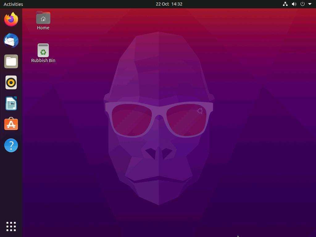 Мы отворачиваемся на секунду, и Corellium уже демонстрирует Ubuntu на Apple Silicon • Реестр