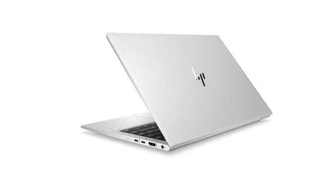 HP EliteBook 805 G8, с Ryzen Pro 5000