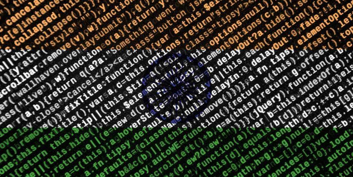 Лучшие технические специалисты Индии создают цифровую основу для борьбы с Apple и Google • The Register