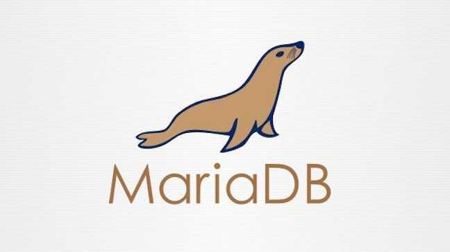 MariaDB выпускает коннектор для разработчиков Reactive Java • The Register