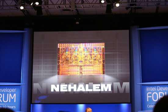 Новый генеральный директор Intel вызывает волну: возвращение на пенсию архитекторов процессоров