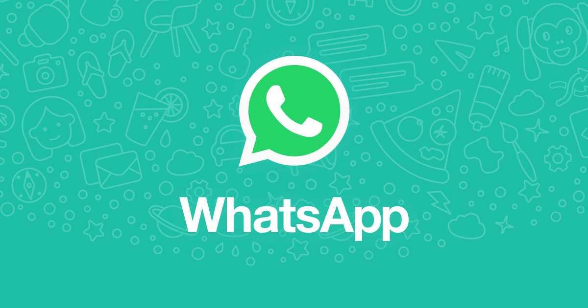 Правительство Индии просит WhatsApp отменить недавно введенную политику