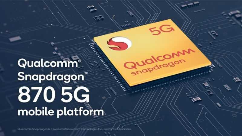 Стилизованное рекламное изображение компьютерного чипа на материнской плате.