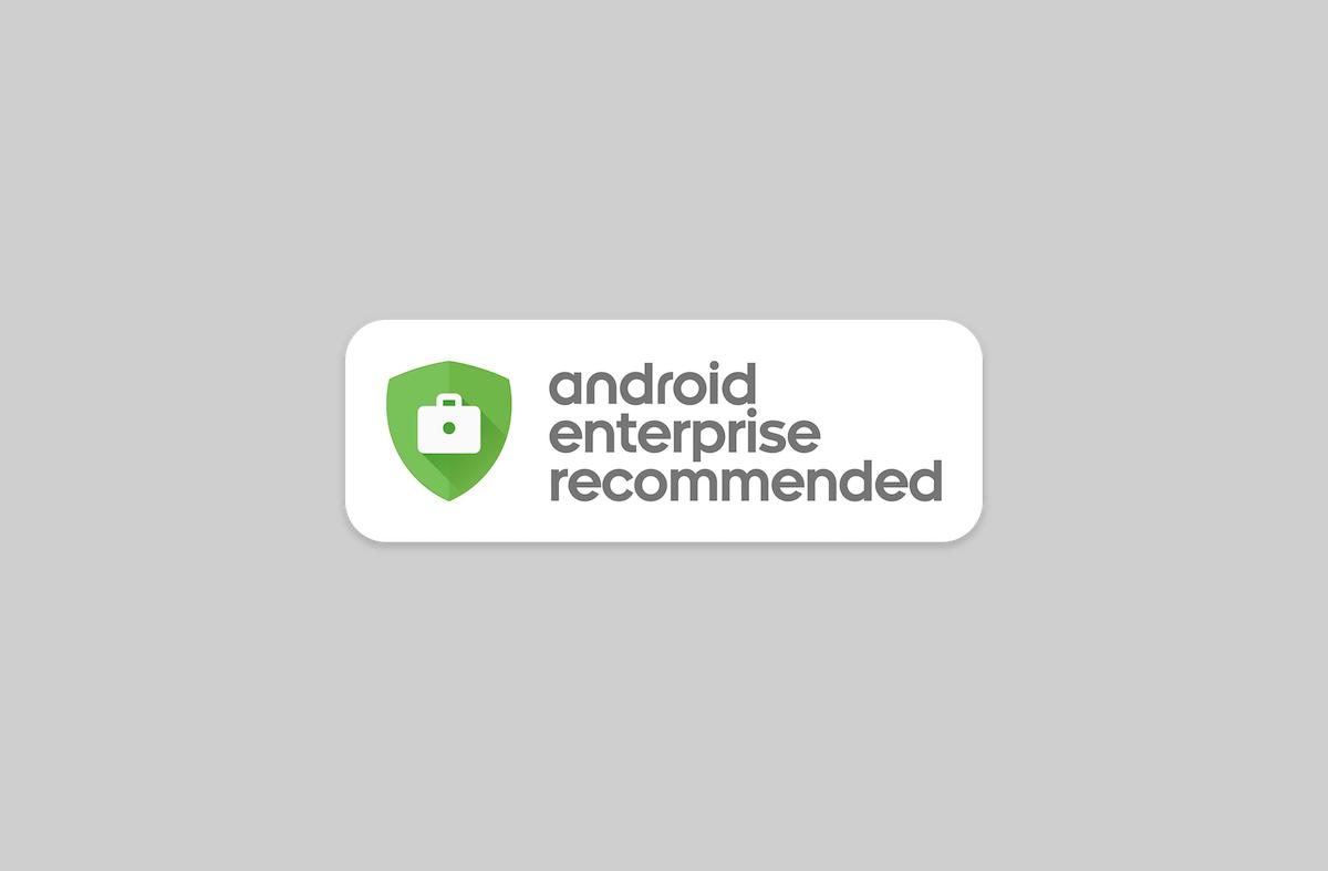 Samsung Galaxy S21 и Xiaomi Mi 10T Lite присоединяются к программе Google Android Enterprise Recommended для бизнеса