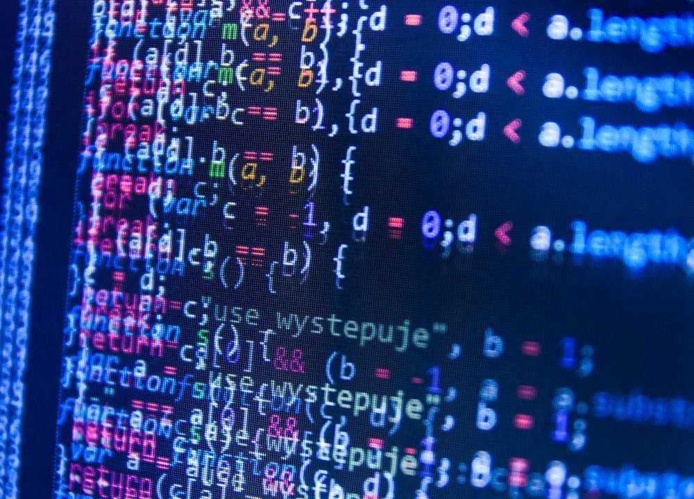 Ошибочный код, хрупкие устаревшие системы, непродуманные проекты обошлись американским компаниям в 2 триллиона долларов в 2020 году • The Register
