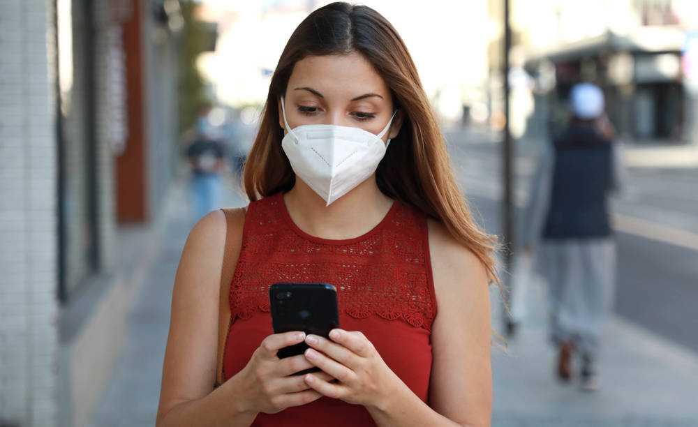 Создатель краудсорсингового приложения для отслеживания распространения коронавируса подал в суд на Apple за «произвольное и капризное» пренебрежение к магазину iOS • The Register