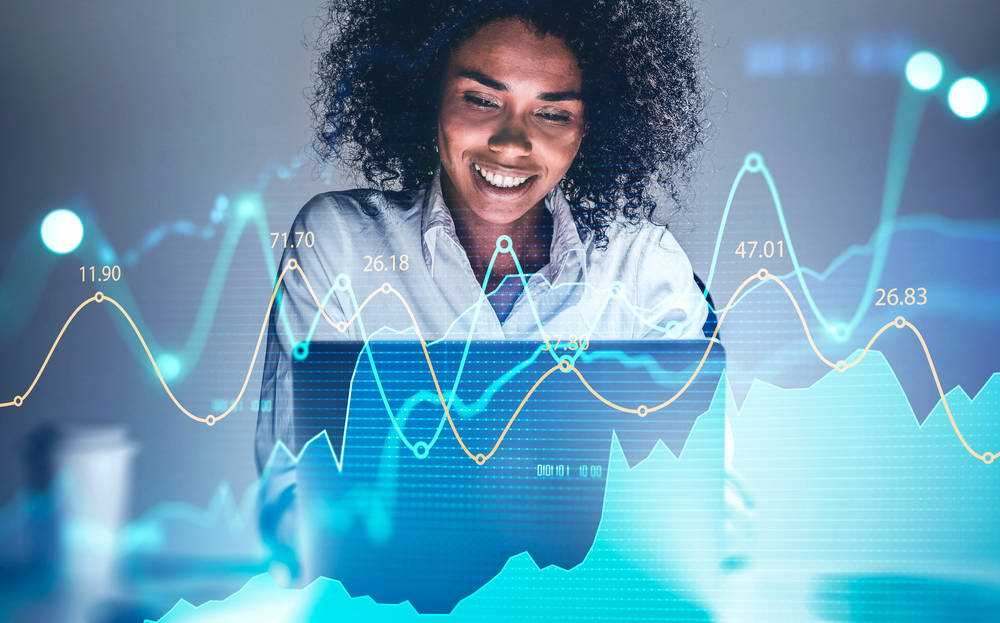 Как Redis помогает банкам перейти на цифровую трансформацию • The Register