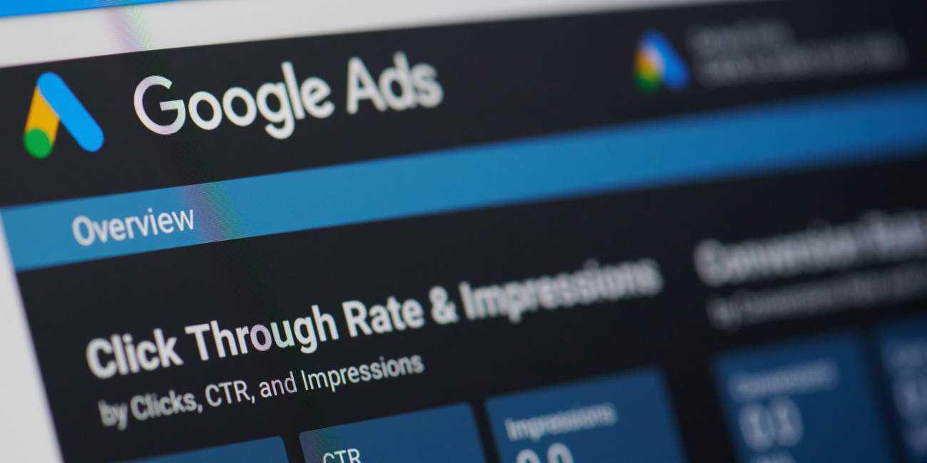 Это отрицательно скажется на доходах от рекламы в Google • The Register