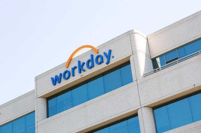 Канадский унион обвинил пользователей после перехода на Workday HR, но некоторые ассистенты говорят, что они все еще ждут оплаты • The Register