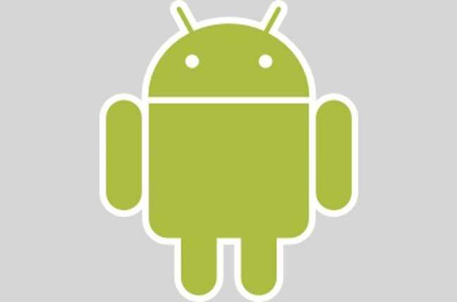 Просочившиеся скриншоты Android 12 предполагают новый дизайн и функции конфиденциальности • Реестр