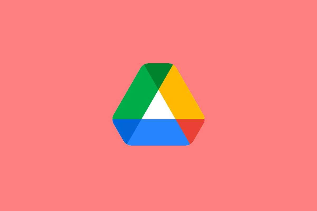 Google Диск для ПК - это новое унифицированное решение, которое поможет всем пользователям получить доступ к своим файлам на рабочем столе.