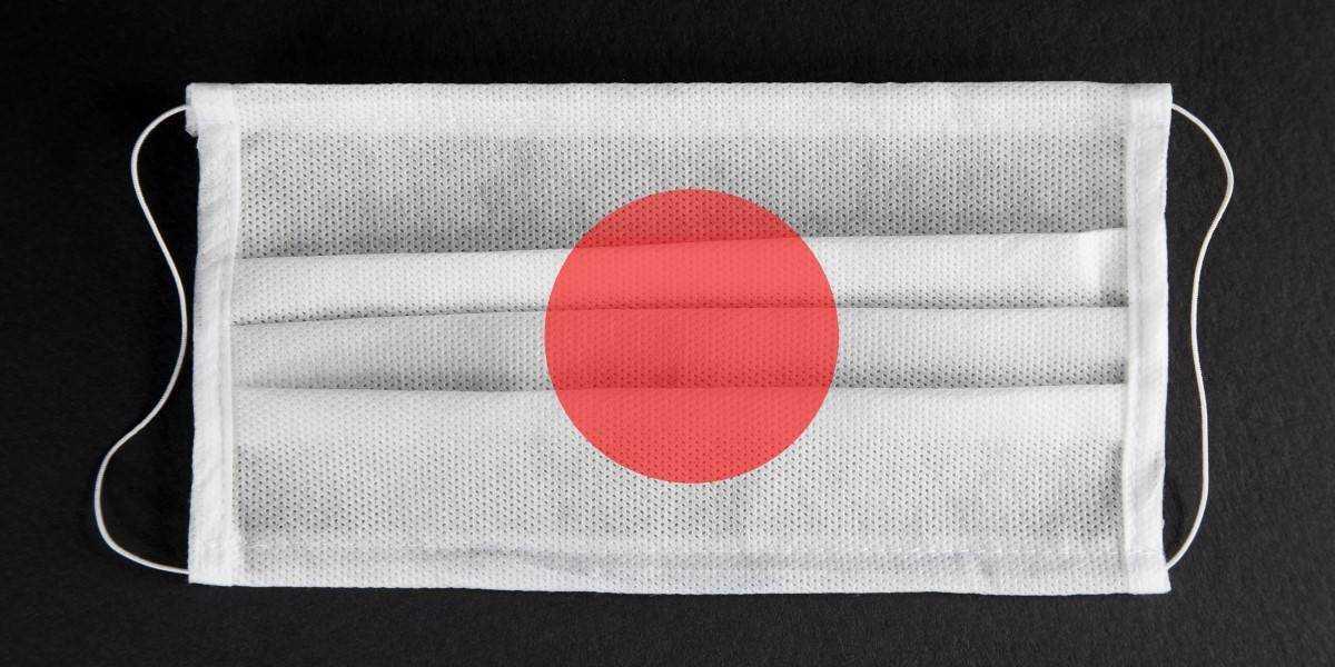 Японское приложение для отслеживания контактов COVID-19 не предупреждало пользователей о встречах с операторами связи с сентября 2020 г. • Реестр