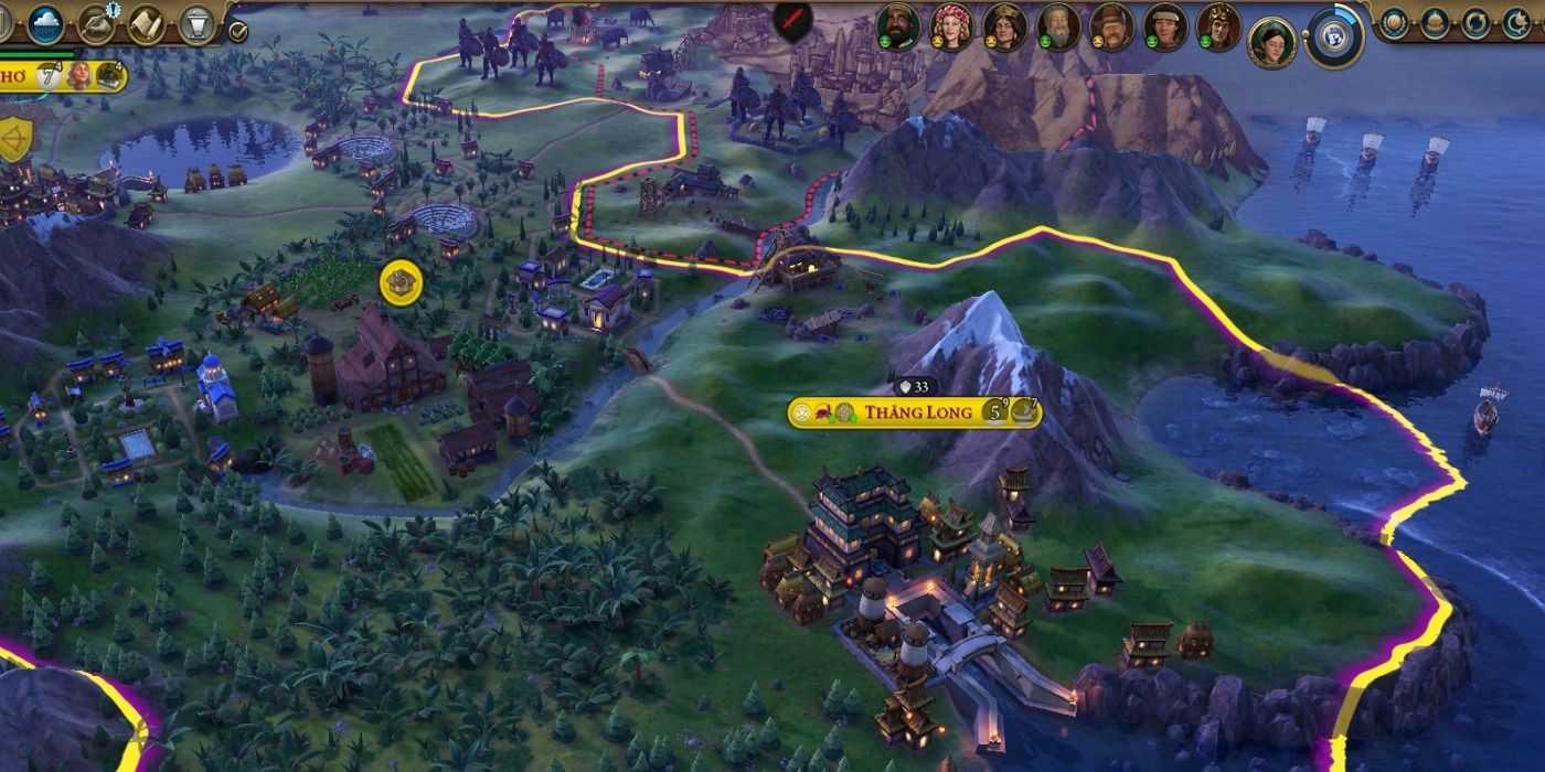 Как создавать монополии и корпорации в шестой цивилизации